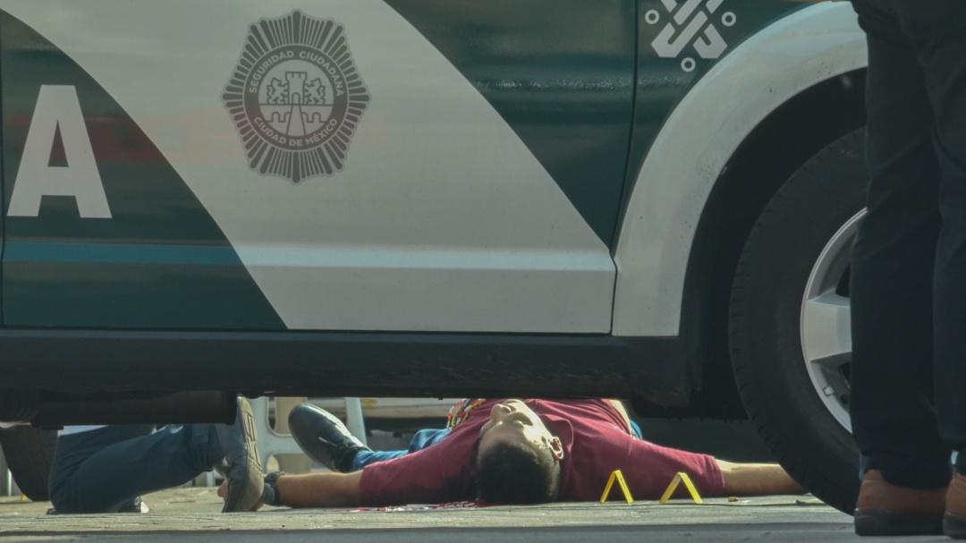 Tamaulipas, Yucatán y BCS reducen homicidios: Semáforo Delictivo