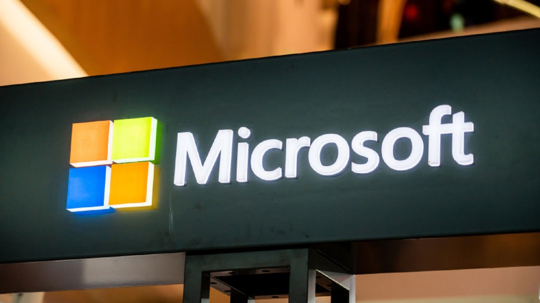 SOPITAS: Microsoft implementó la semana laboral de 4 días