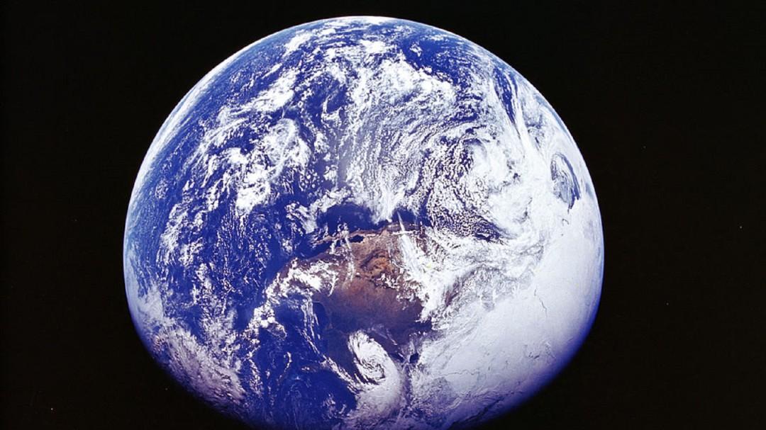 SOPITAS: Once mil científicos declaran una emergencia climática