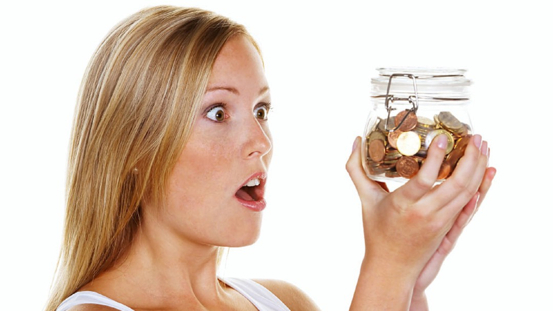 ¿Cómo ahorrar para tu retiro si eres freelancer?