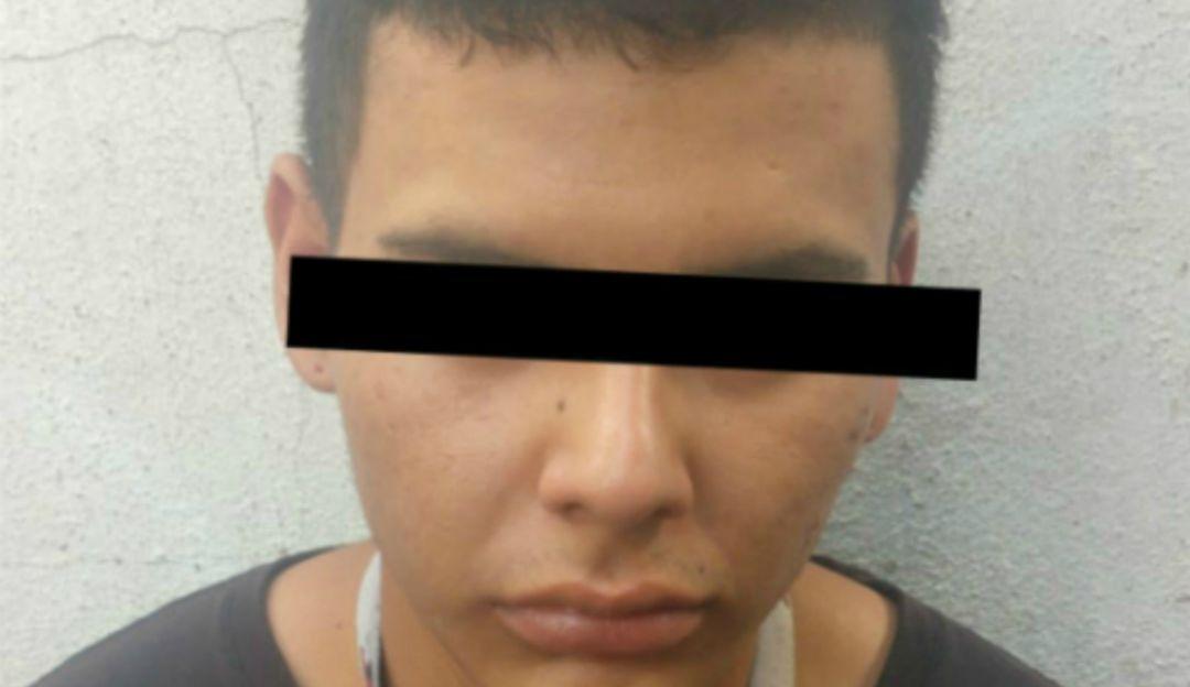 Arrestan a asaltantes reincidentes en Tlajomulco