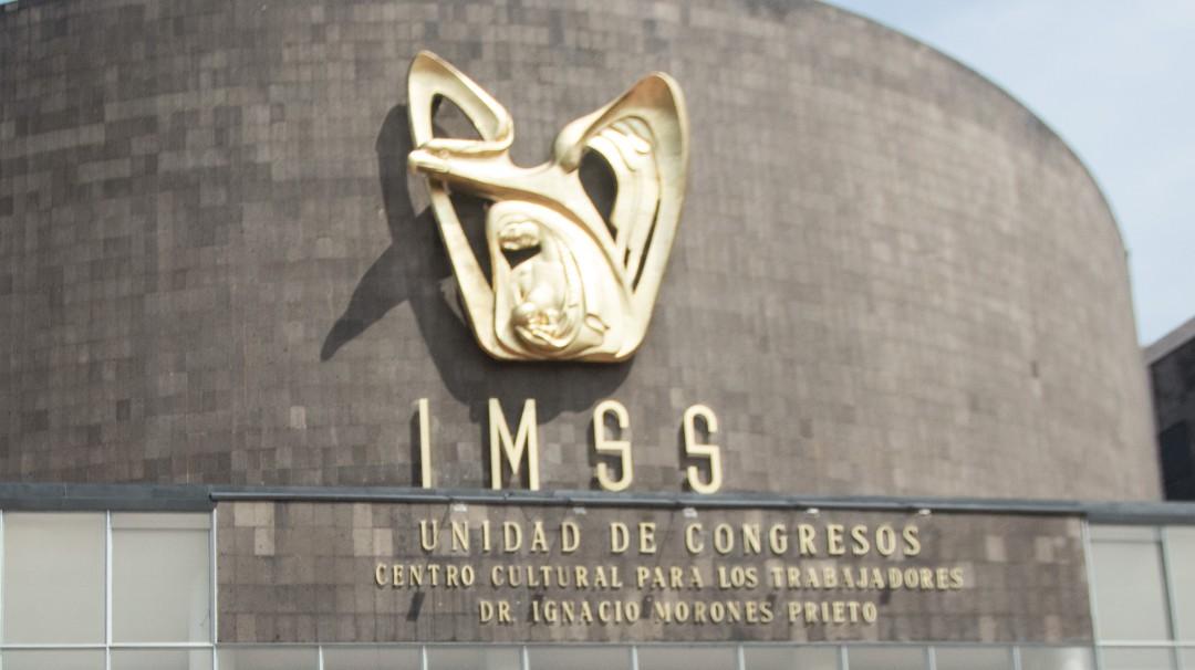 IMSS amplía su horario y atenderá en fin de semana en el 2020