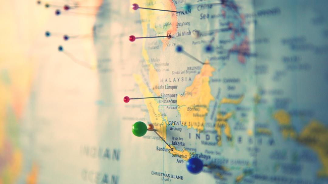 Destinos para viajar que creías carísimos y no lo son