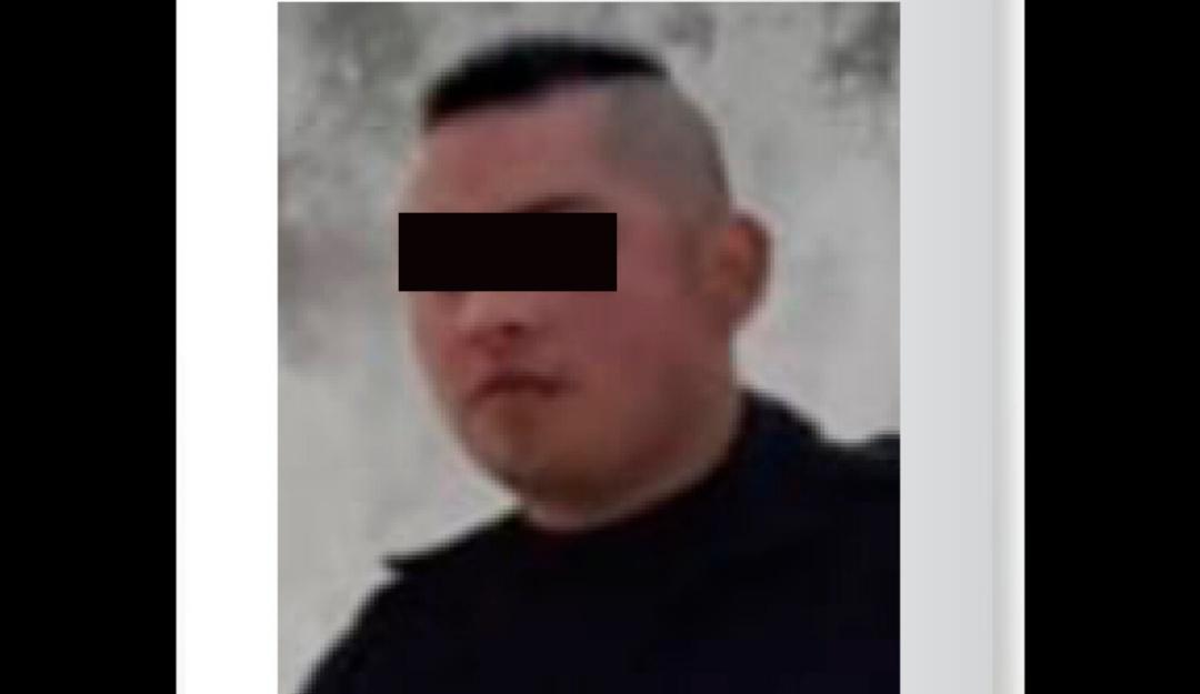 El Monstruo de Toluca: nuevo asesino serial por el que ofrecen recompensa