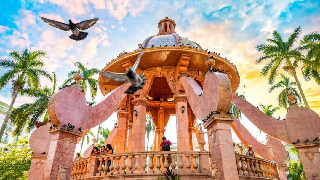 Tampico, la segunda ciudad más cara de todo México para vivir