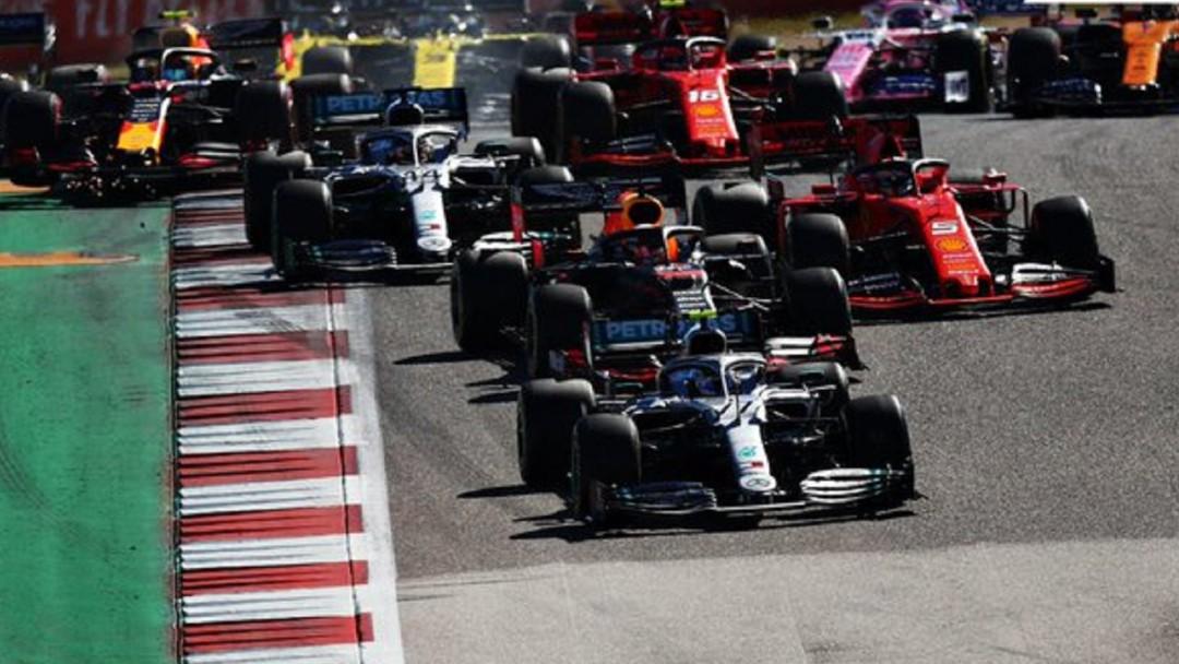 #EspecialF1WFM: ¿Cuánto cuesta la F1 en México?