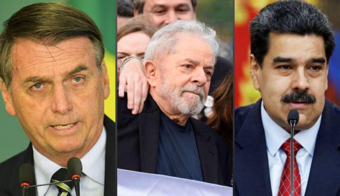 evo-morales-renuncia-a-Bolivia-así-reaccionan-líderes-politicos-en-america-latina