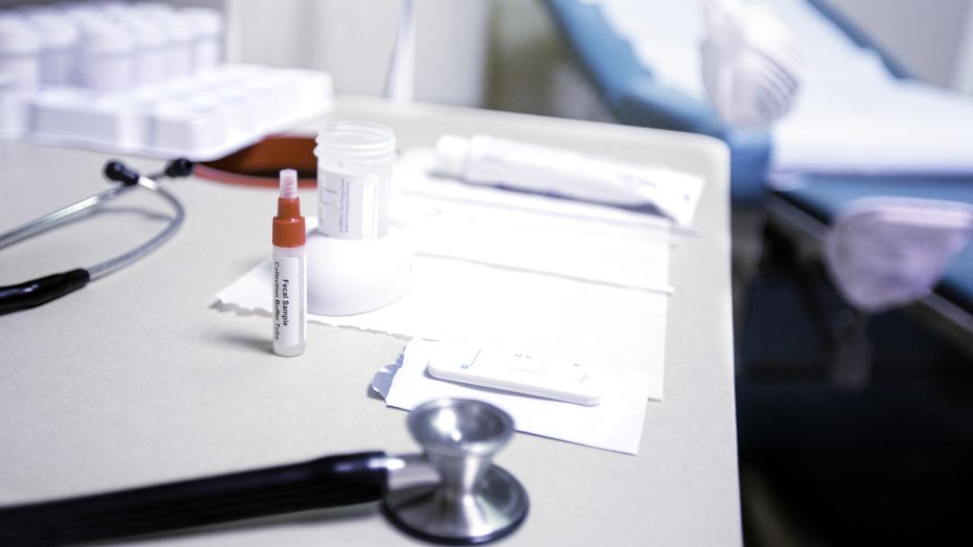 Adiós Papanicolaou; prueba de orina podría detectar cáncer cervicouterino