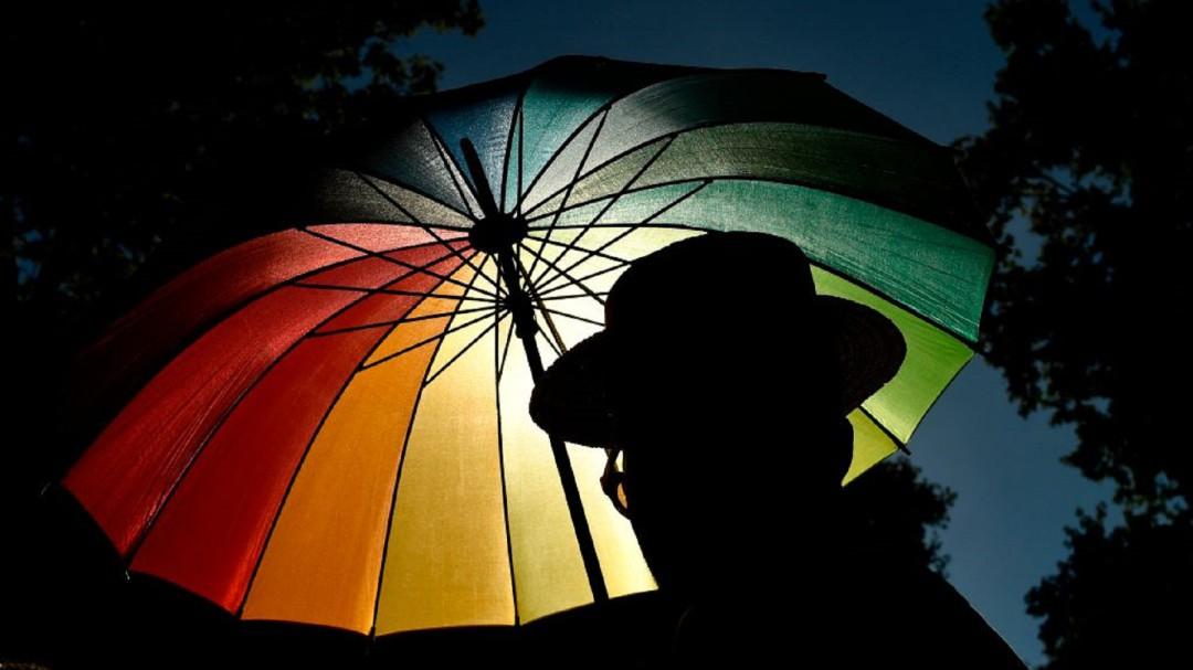 SOPITAS: CONAPRED anuncia la primera Encuesta Intersex