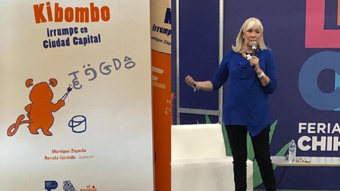 """""""Kibombo"""", un mar de preguntas por responder"""