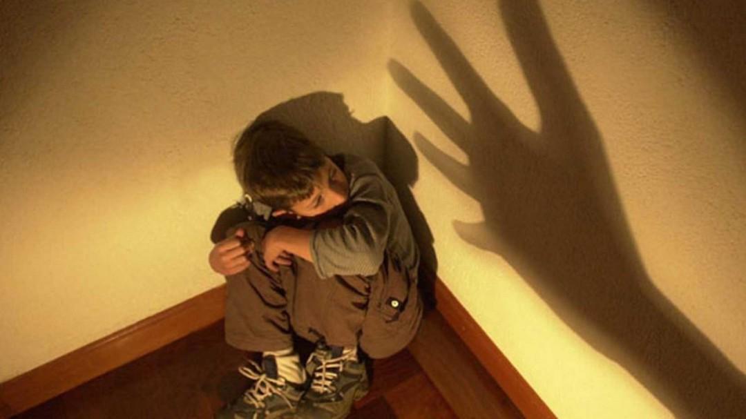 Abuso sexual infantil, la solución está en todos