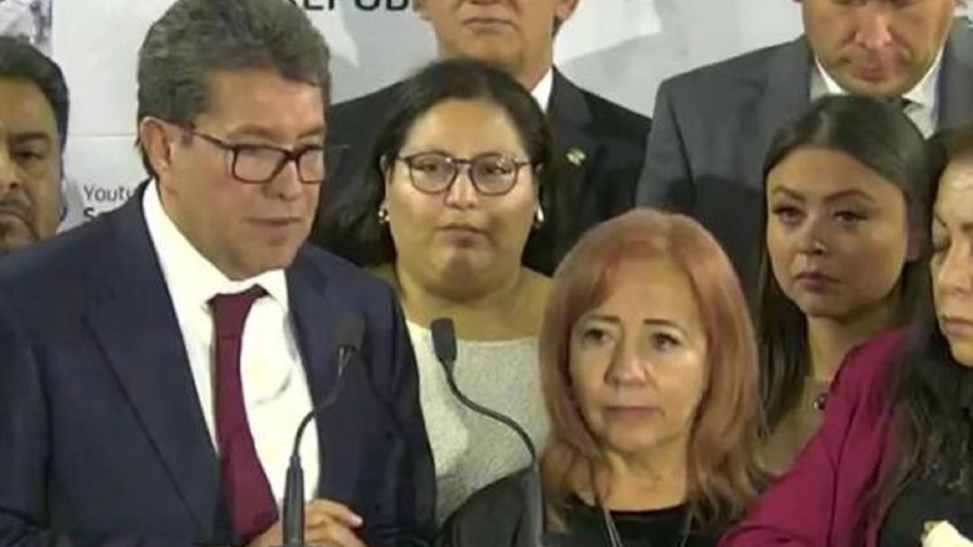 ¿Han asesinado periodistas?:Rosario Piedra