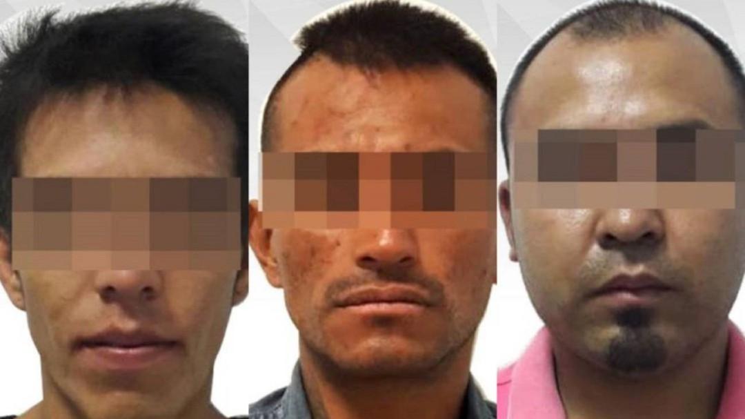 Secuestradores no iban por Alejandro Vera: Fiscal de Morelos