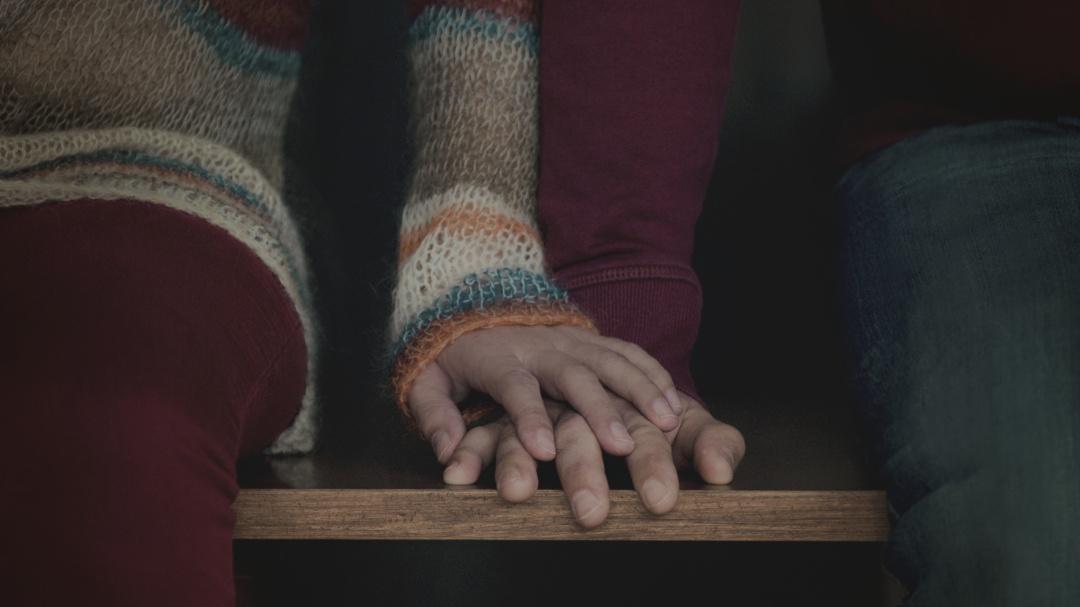 Honrando el amor: ¿Cómo cerrar adultamente?