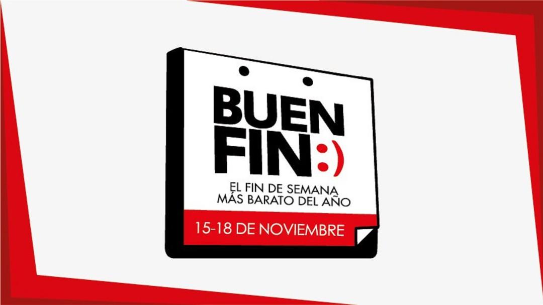 SOPITAS: El Buen Fin incrementó sus ventas este año
