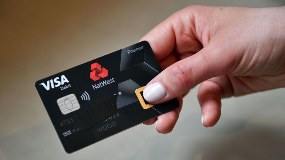 Tips para dar un buen uso de la tarjeta de crédito