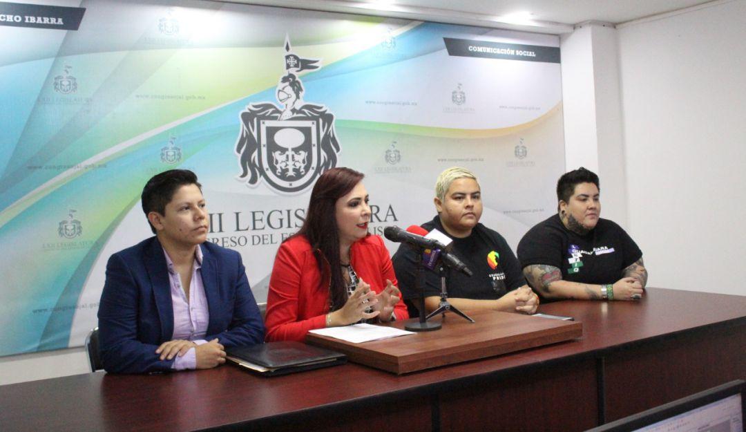 Señalan recortes presupuestales para combatir la violencia de género