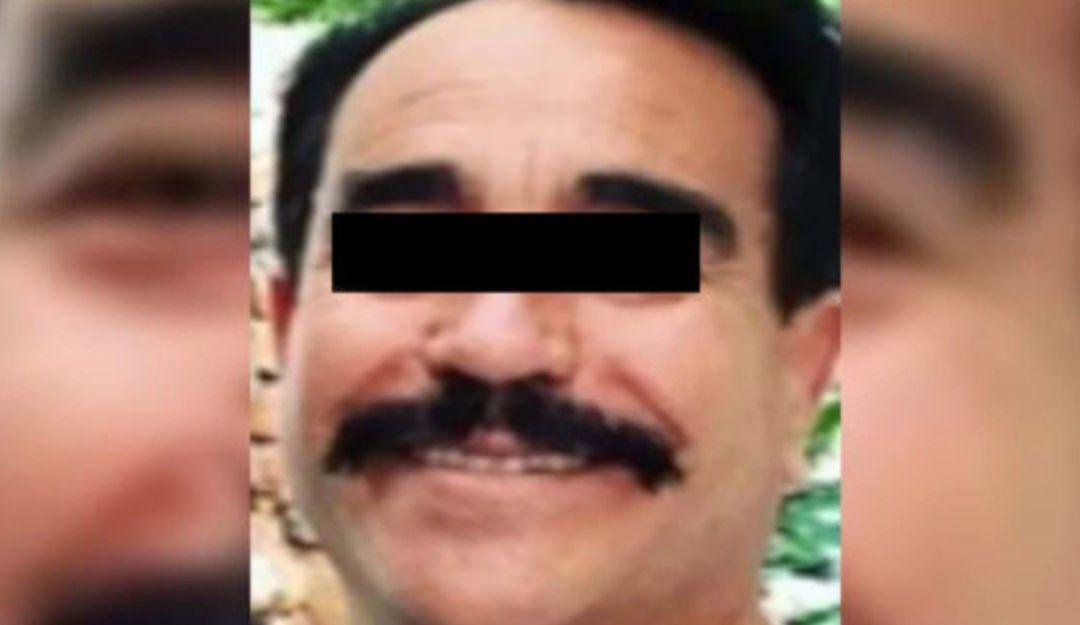 Detienen a magistrado ligado al Cártel de Jalisco