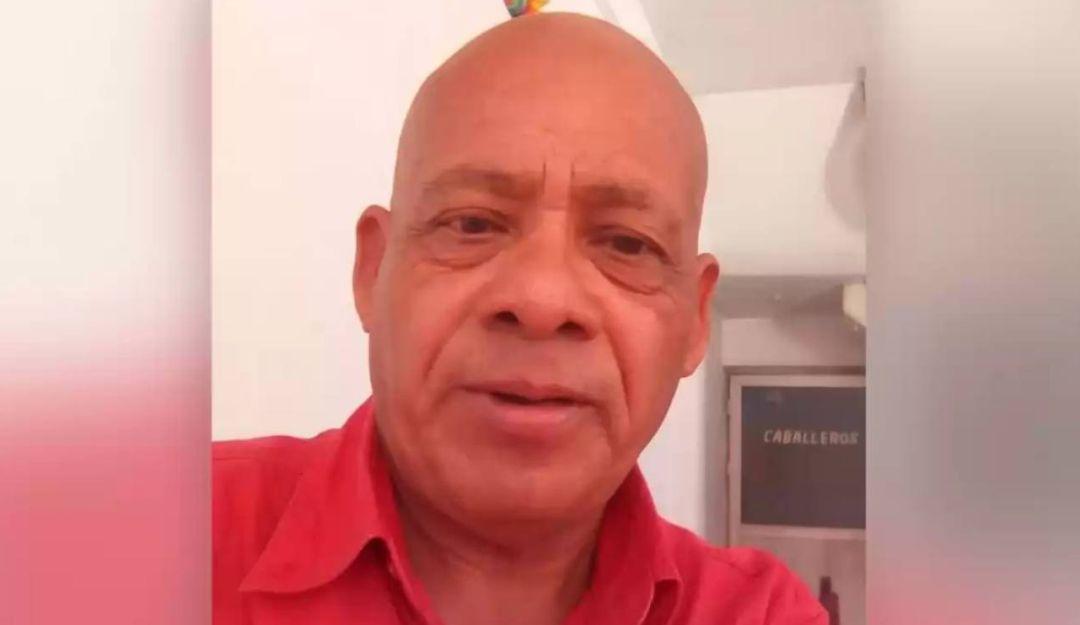 Rescatan a periodista secuestrado en Veracruz