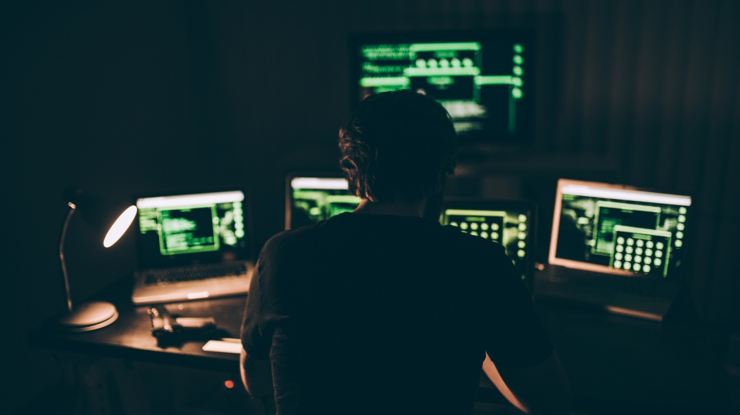 México frente a las amenazas cibernéticas