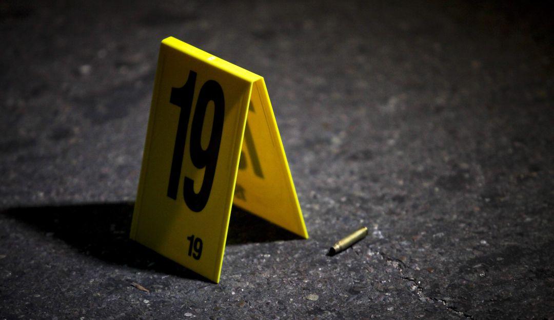 Van seis homicidios este martes en la ZMG
