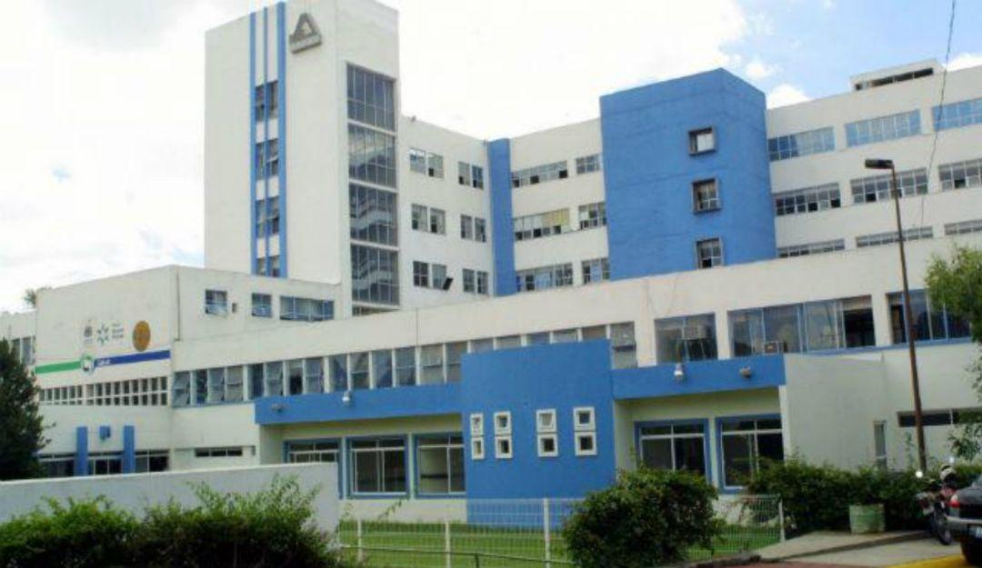 SSJ garantiza medicamentos para niños con cáncer
