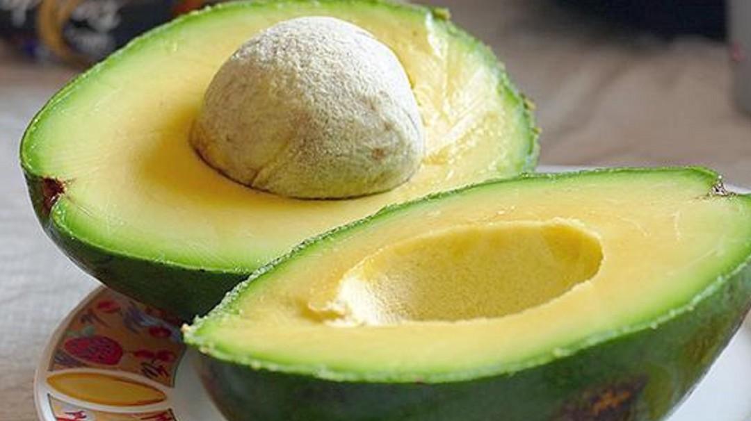 Con aguacate por favor; IMSS revela que reduce el colesterol y la glucosa