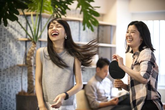 El problema del estrés afecta a los trabajadores especialmente en Japón, donde mueren casi 200 personas al año por Karoshi