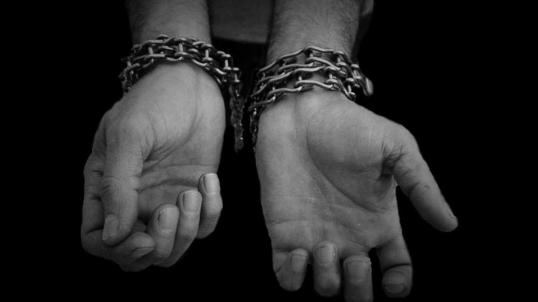 Mónica Esparza enfrenta proceso fabricado con pruebas obtenidas por tortura