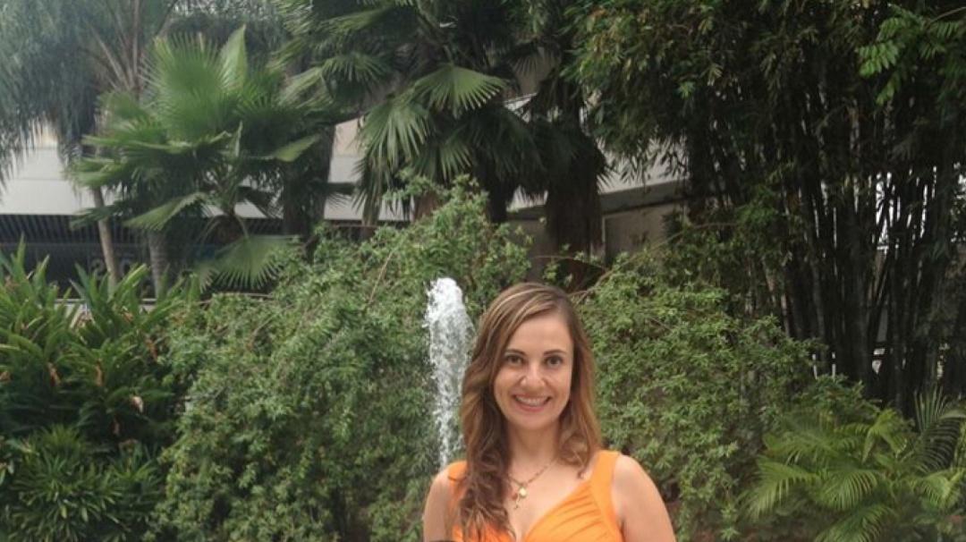 Veo una trampa legal en casos como el de Abril: Gisela Pérez de Acha