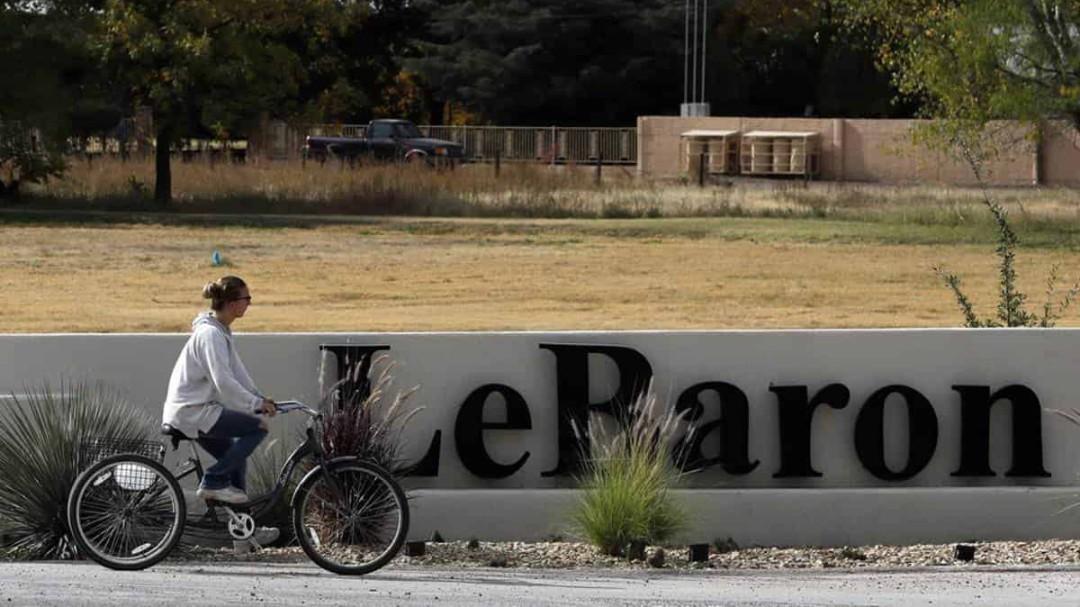 Detienen a presuntos implicados en asesinato a familia LeBarón