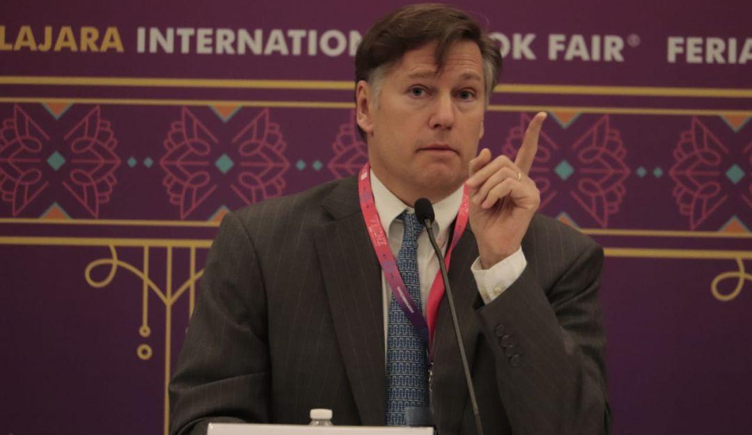 'Culiacanazo' preocupa a embajada estadounidense