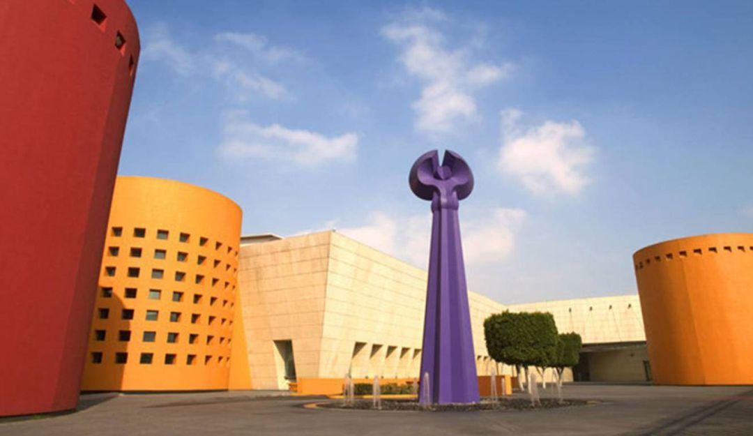 Centros Teletón podrían ser utilizados por Gobierno Federal: AMLO
