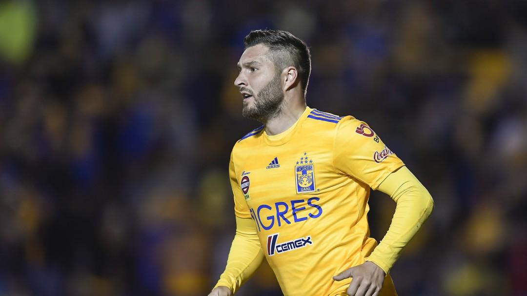 Se reducirán el número de extranjeros en el futbol mexicano