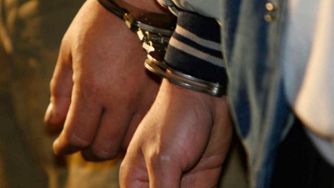 Investigan a tres hombres por violación