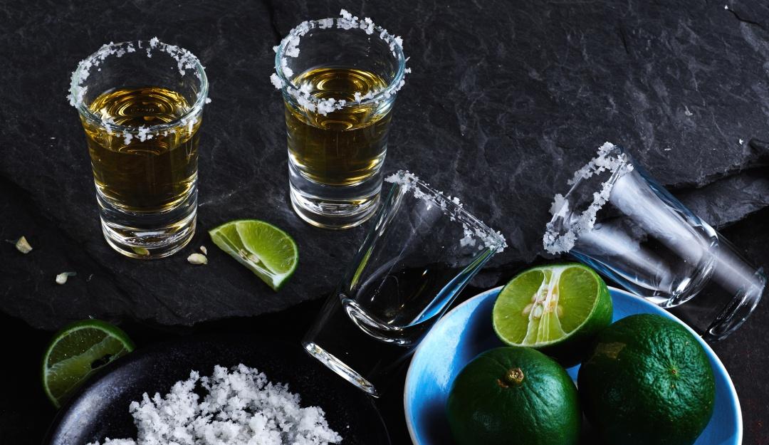 Todo lo que debes saber del tequila