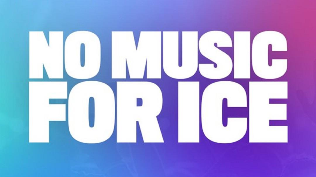 """SOPITAS: Decenas de músicos dan pie al movimiento """"No Music For Ice"""""""