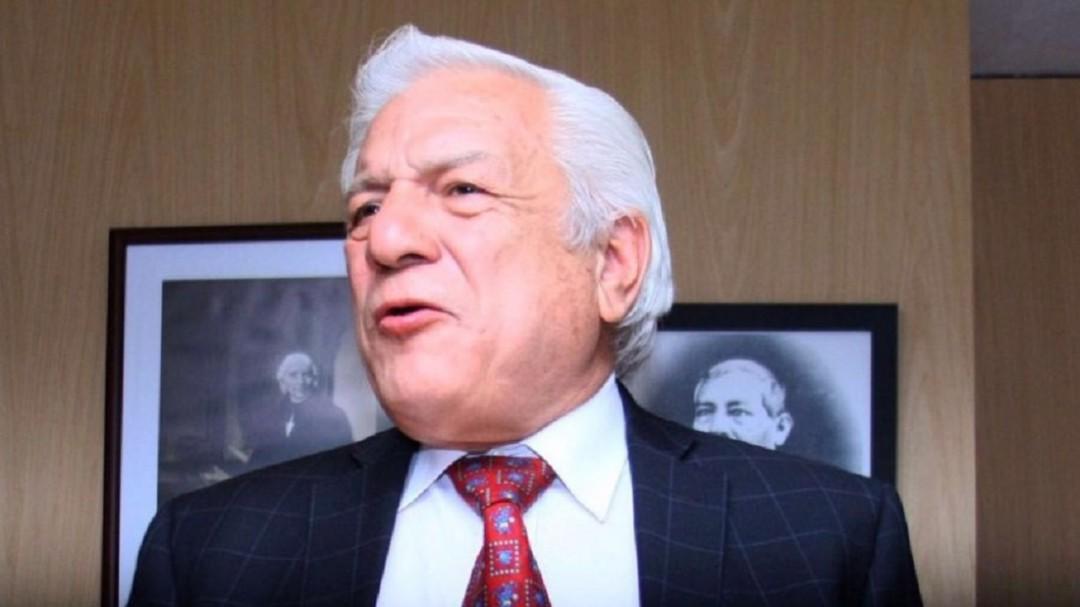 UNAM no atiende acoso: Tribunal Universitario