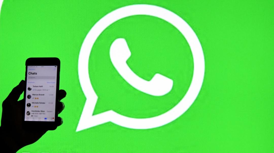 Por esta razón WhatsApp suspenderá cuentas a partir del 7 de diciembre