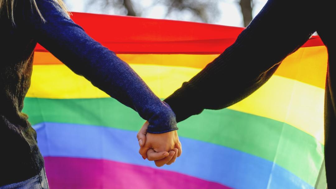 Empresas gay friendly en México