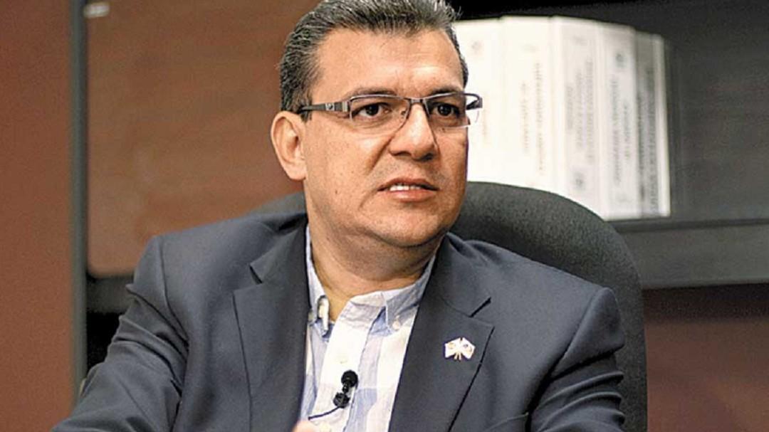 Caída de García Luna, oportunidad de limpiar instituciones: Lantia