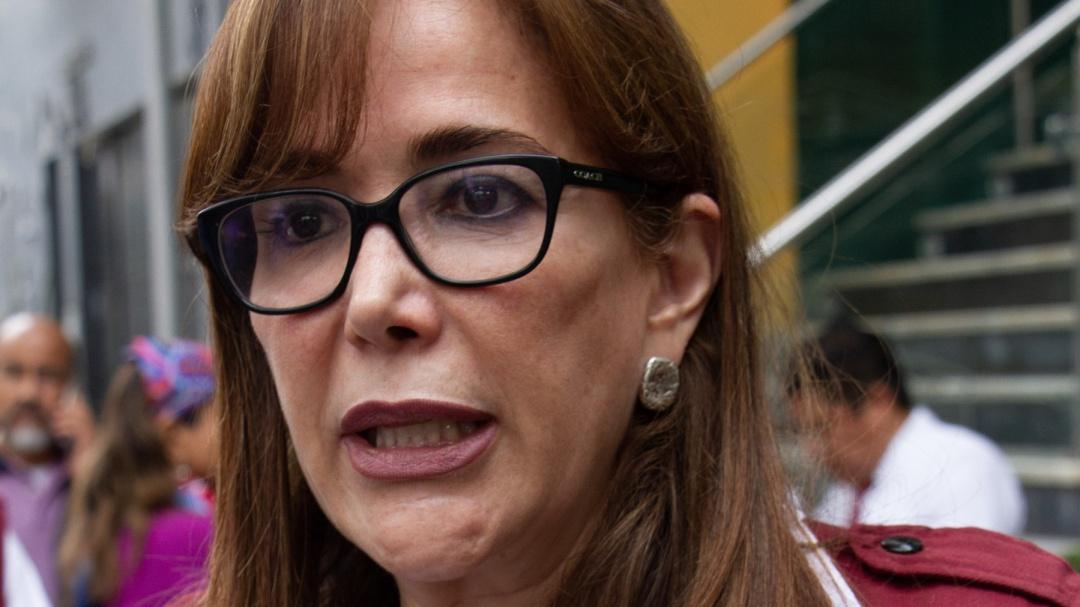 Morena renuncia al 75% de sus prerrogativas