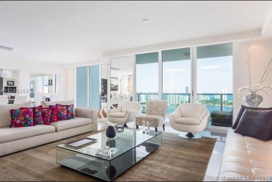 La casa era parte de nuestras inversiones en Miami. Nosotros se las rentamos a Genaro e hicimos un contrato y nos hacía depósitos: familia Weinberg