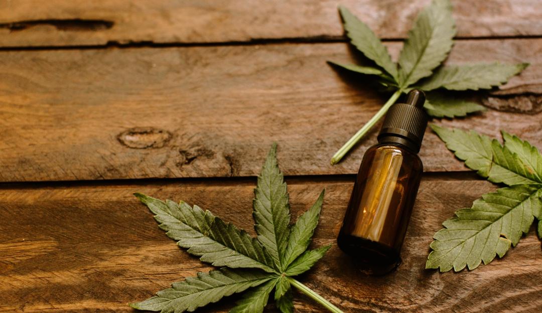 #MesaCannabicaWFM: La historia de la Marihuana