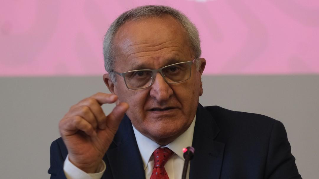 México rechaza agregados laborales en iniciativa de EU en T-MEC