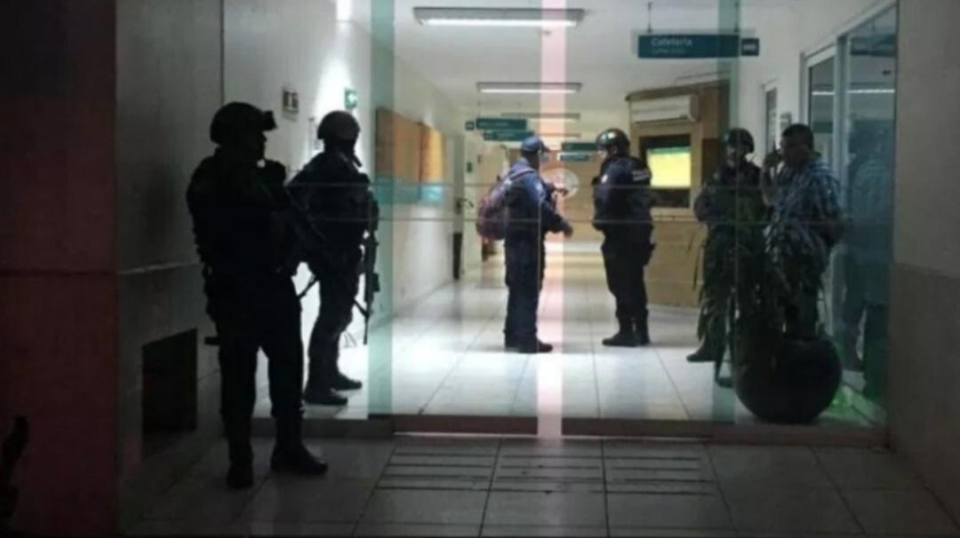 Sicario cuenta cómo fue reclutado por el crimen organizado en México