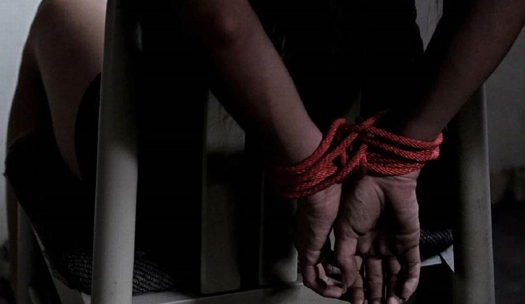 Aumenta el secuestro en México