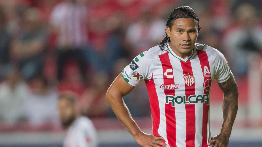 """El """"Gullit"""" Peña estará a prueba con Dorados"""