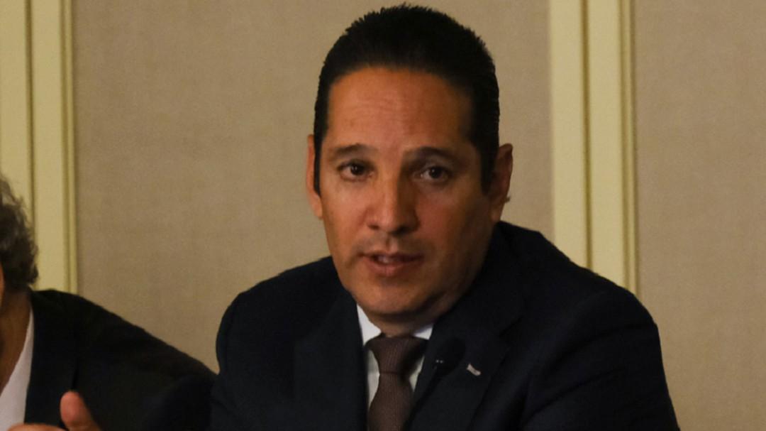 AMLO debe evaluar seguridad con resultados: Gobernador de Querétaro