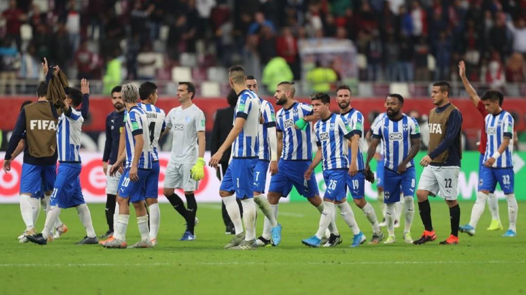 SOPITAS: ¿Qué sucederá con el Liverpool y Monterrey después de enfrentarse?
